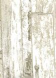 Index Driftwood Parchment Wallpaper 1987/022 By Prestigious Wallcoverings